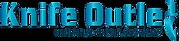 Knife Outlet - logo.png