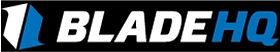 Blade HQ - logo with black back.jpg