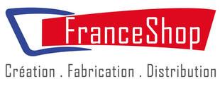 FranceShop c'est par ici ! Tout savoir sur le Groupe FranceShop