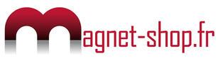 Fort pouvoir d'attraction - Supports magnétiques, feuille & ruban à vos mesures