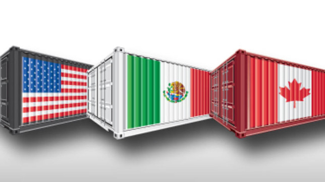 Reconfiguración industrial ante los cambios comerciales con Estados Unidos: Una nueva oportunidad pa