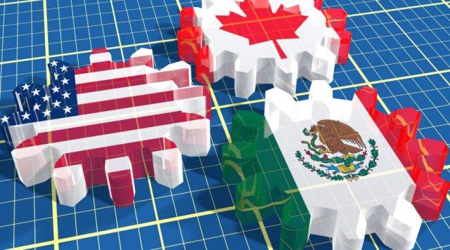 El sector automotriz en el TLCAN: una negociación esencial para México