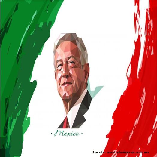 López Obrador y el desafío del crecimiento económico en México: perspectivas de corto y largo plazo