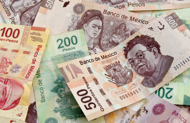El Neo-populismo económico en México: los gobiernos de Calderón y Peña