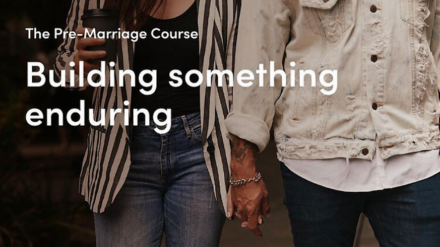 Pre Marriage Course.png