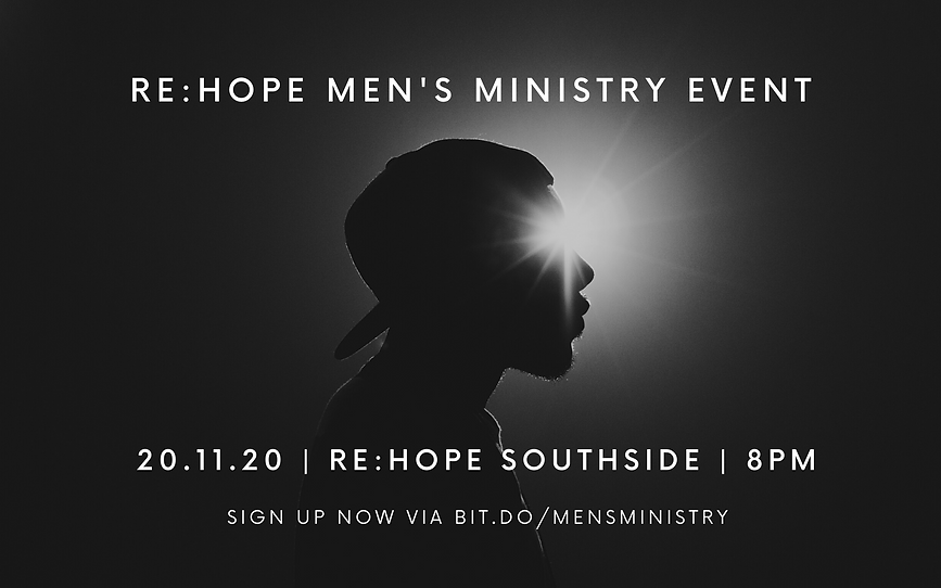 Men's Ministry Event 20.11.20 Final.png