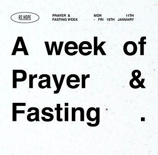 cropped fasting week 2.jpg