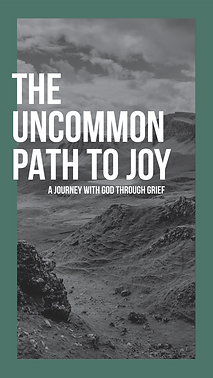 Uncommon Path Insta-03 (1).png