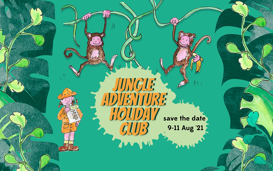 Holiday Club Colour Palette & Slide.png