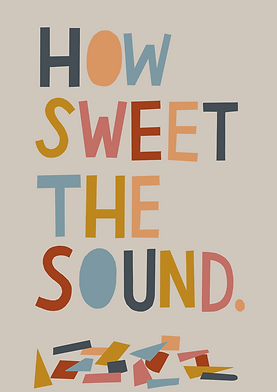 How_Sweet_The_Sound.png