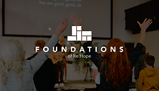 Foundations-07.png