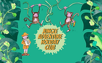 Holiday Club Colour Palette & Slide (1).png