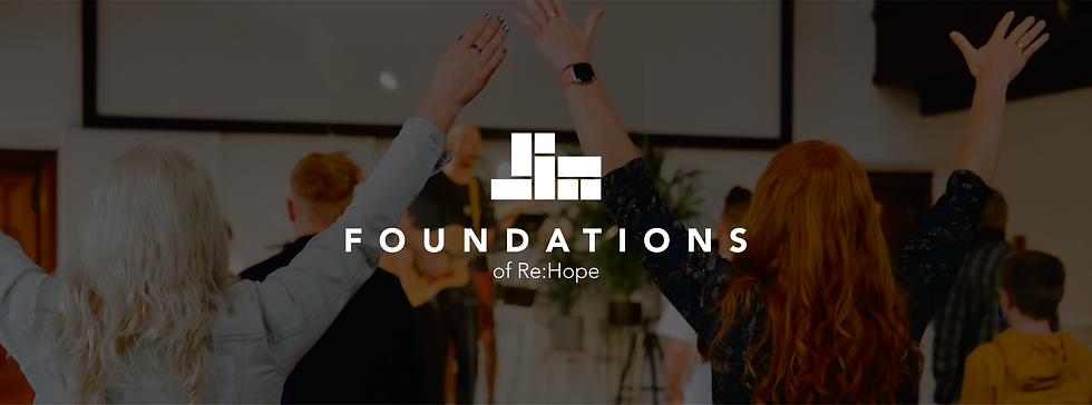 Foundations Web-06.png