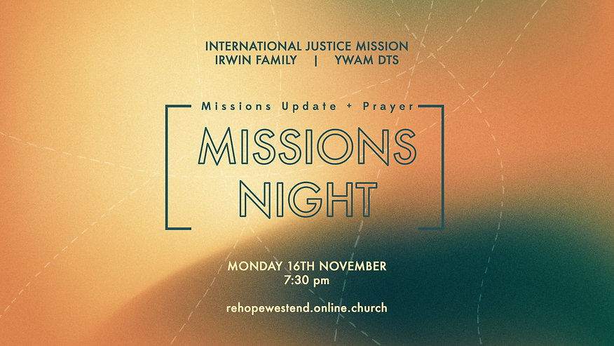 Missions Night Slide 2.jpg