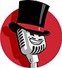 Voxing pro entreprise spécialisé dans le domaine de voix off, également le doublage.
