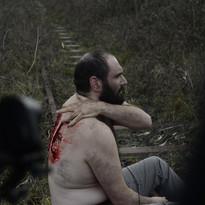 Emmanuel BUFFET - Year of no light - Réalgar  Image du clip