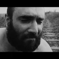 Year of no light - Réalgar  Image du clip - Emmanuel BUFFET