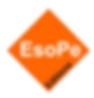 ESOPE_edited.png
