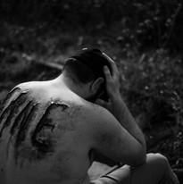 Emmanuel BUFFET Year of no light - Réalgar  Image du clip