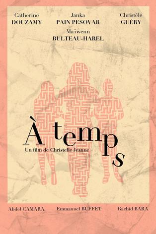 A TEMPS