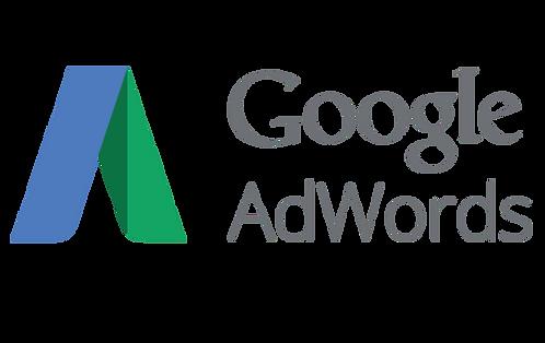 Google Ads - Básico
