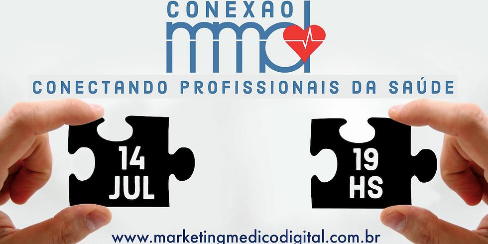 Conexão MMD