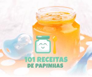101ReceitasdePapinhas_Imagem001_Anuncio_