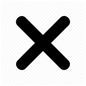 icon x.png