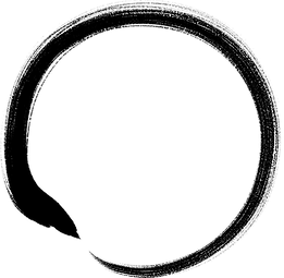 MODEST enso.png