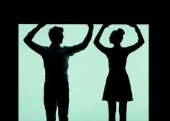 Fałszywe przekonania dotyczące małżeństw i związków