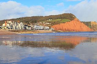 Sidmouth beach.jpg