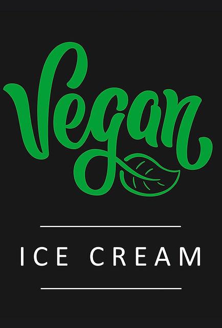 Vegan Ice Cream - Front Adhesive copy.jp