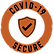Copy of COVID Sign - A3-3.png