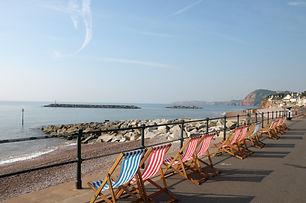 sidmouth seafront.jpg