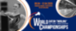 WM2020.jpg