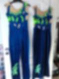 kostüm_hustert25.JPG