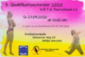 3.Qualiturnier_September_2020_Plakat.jpg