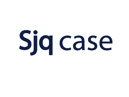 sjq logo web.png