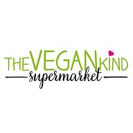 vegan kind logo.png