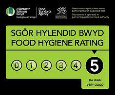 food rating logo.jpeg