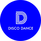 DISCO DANCE Logo Blue PNG final.png