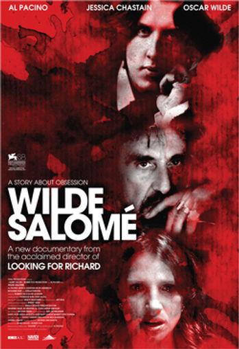0315 wilde salome.jpg