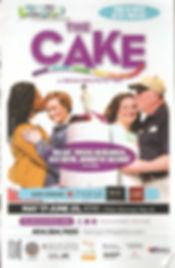Pgm Cake.jpg
