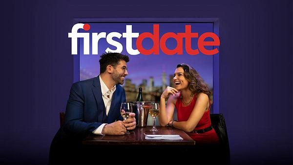 0213 First Date.jpg