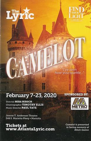 0332 Camelot.jpg
