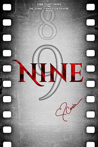 0604 Nine.jpg