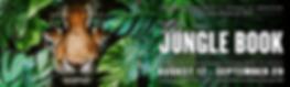 19_SP_JungleBook_WebBanner_1260x380_V1.p