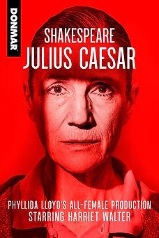 0802 Caesar.jpg