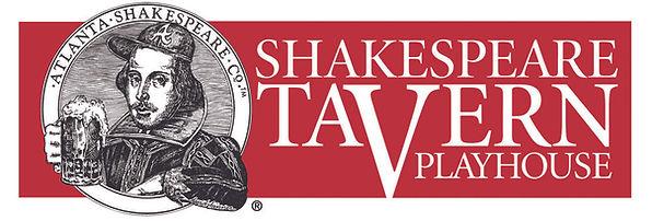 0119 Tavern.jpg