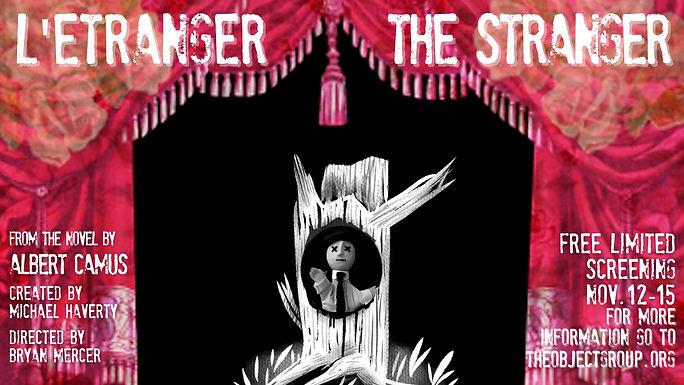 1105 Stranger.jpg